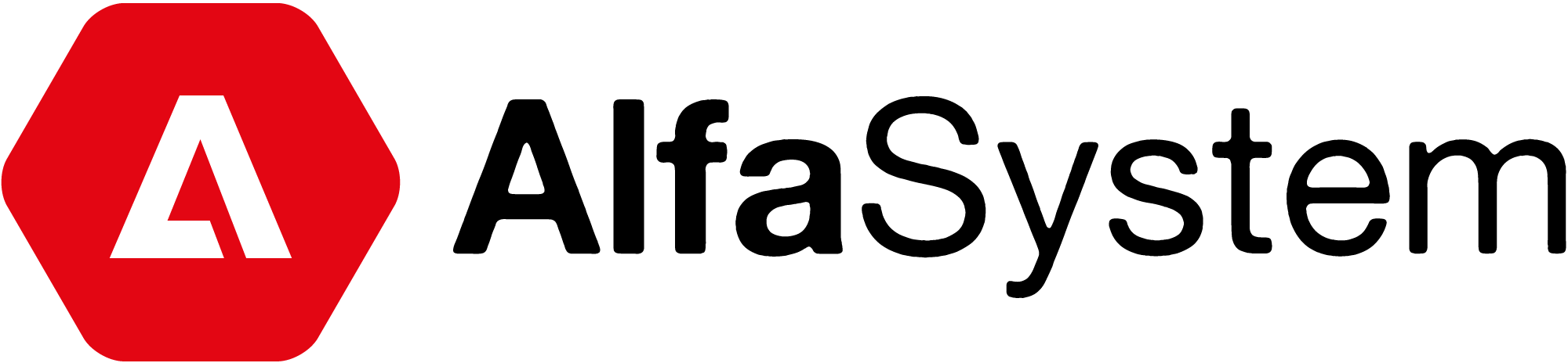 alfalogo
