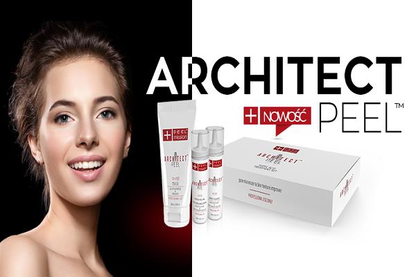 architectpeel2