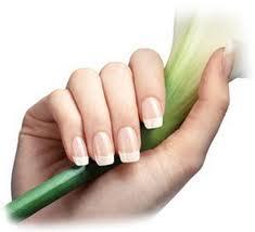 manicurebiologiczny