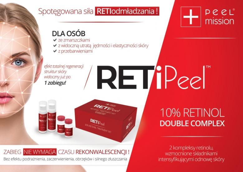 retipeel1