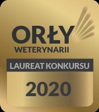 weterynarii 2020 logo 200