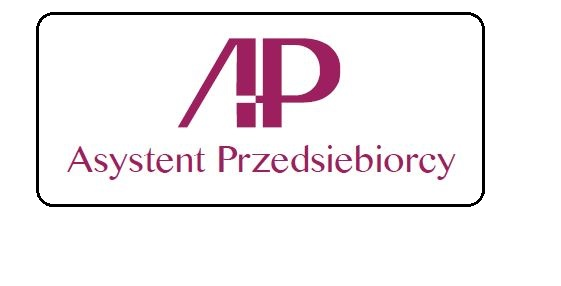 logo2-prze