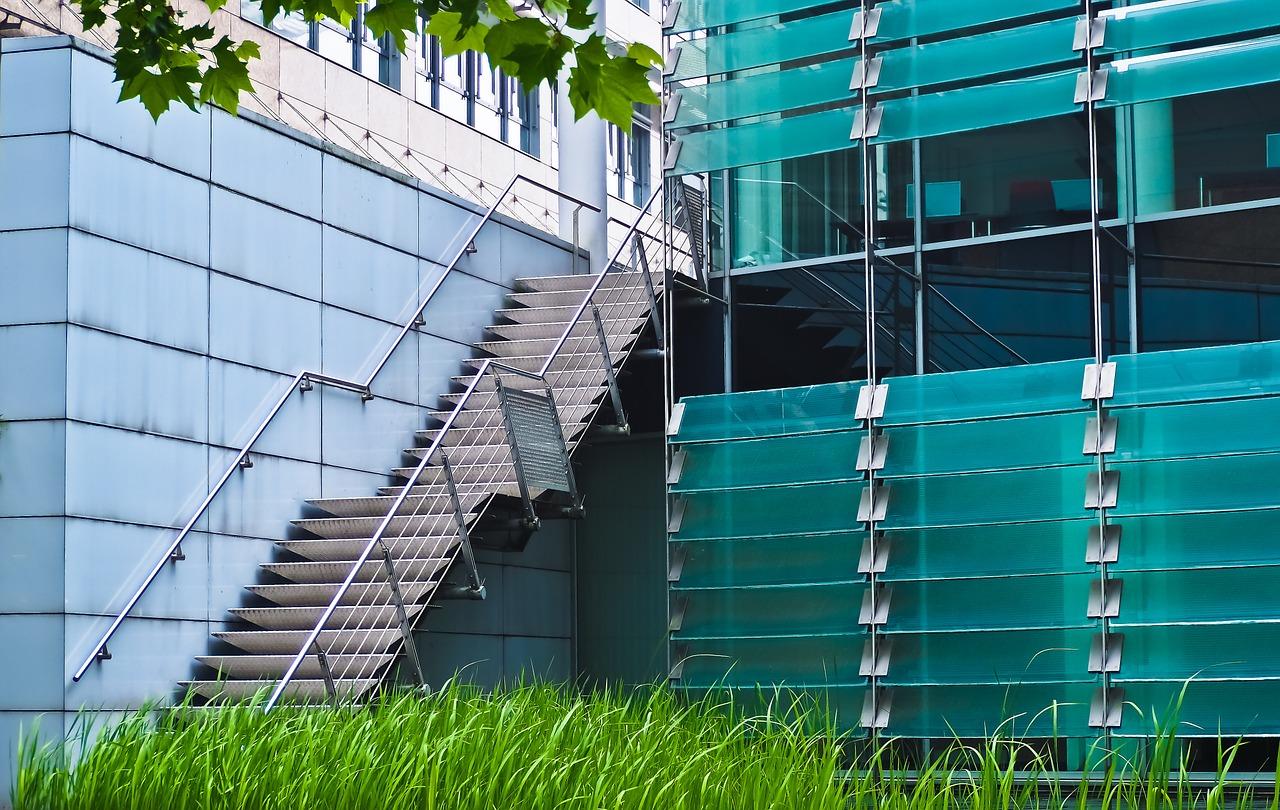 architecture-1453251_1280