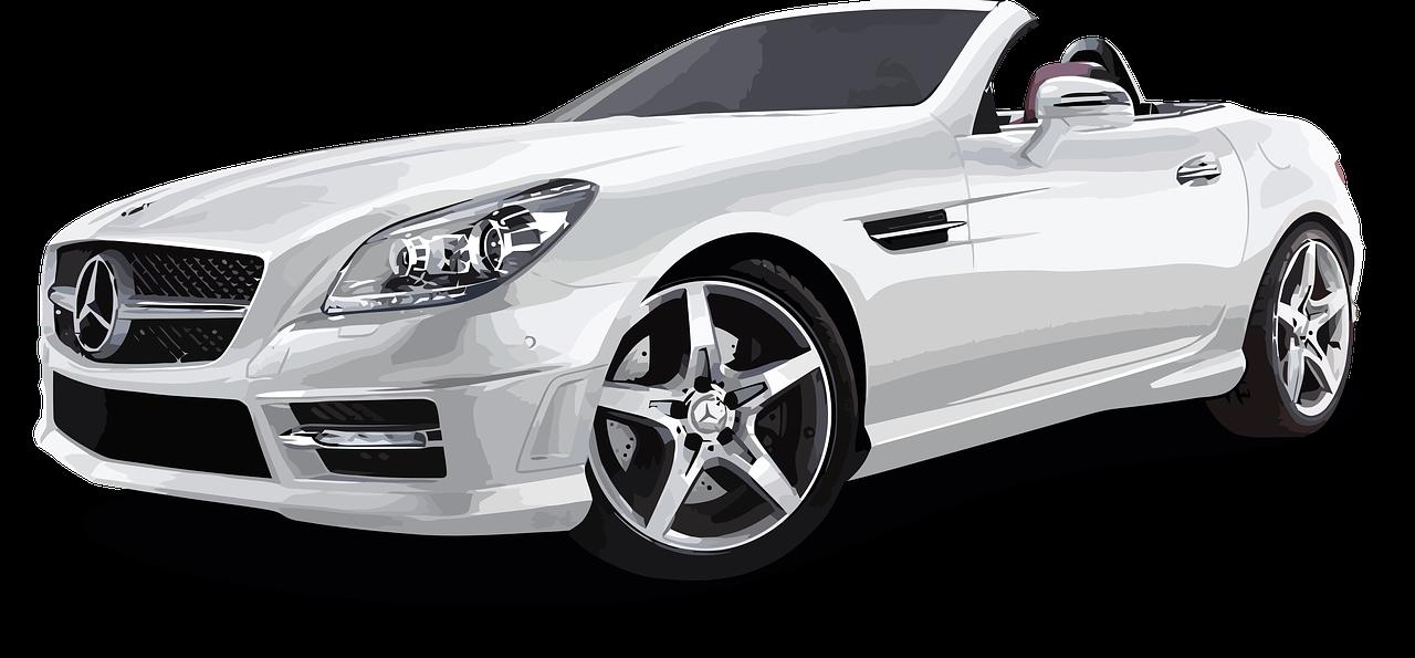 car-1335674_1280