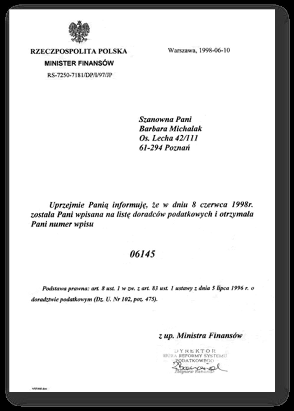 zdj.11