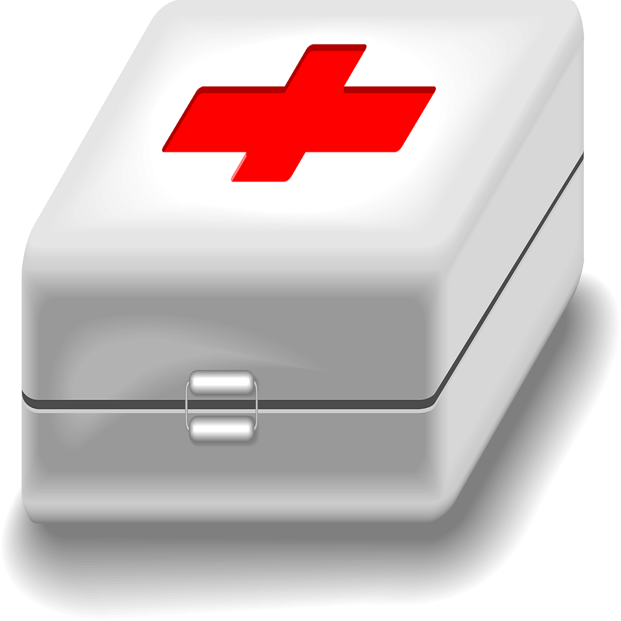 emergency-doctor-147857_1280