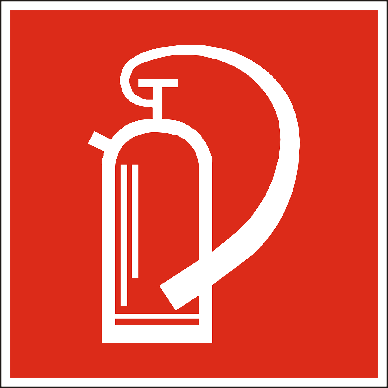 fire-extinguisher-98593_1280