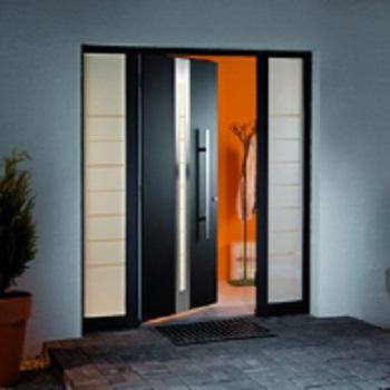 oferta_drzwi350