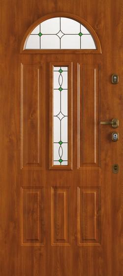 drzwi-g