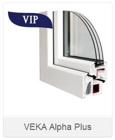 veka-alpha-plus