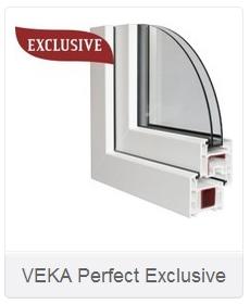 veka-perfect-exclusive