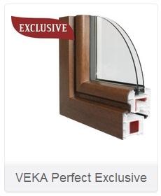 veka-perfect-exclusive2