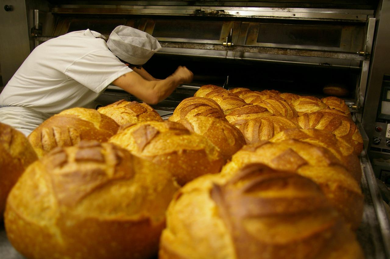 bakery-567380_1280