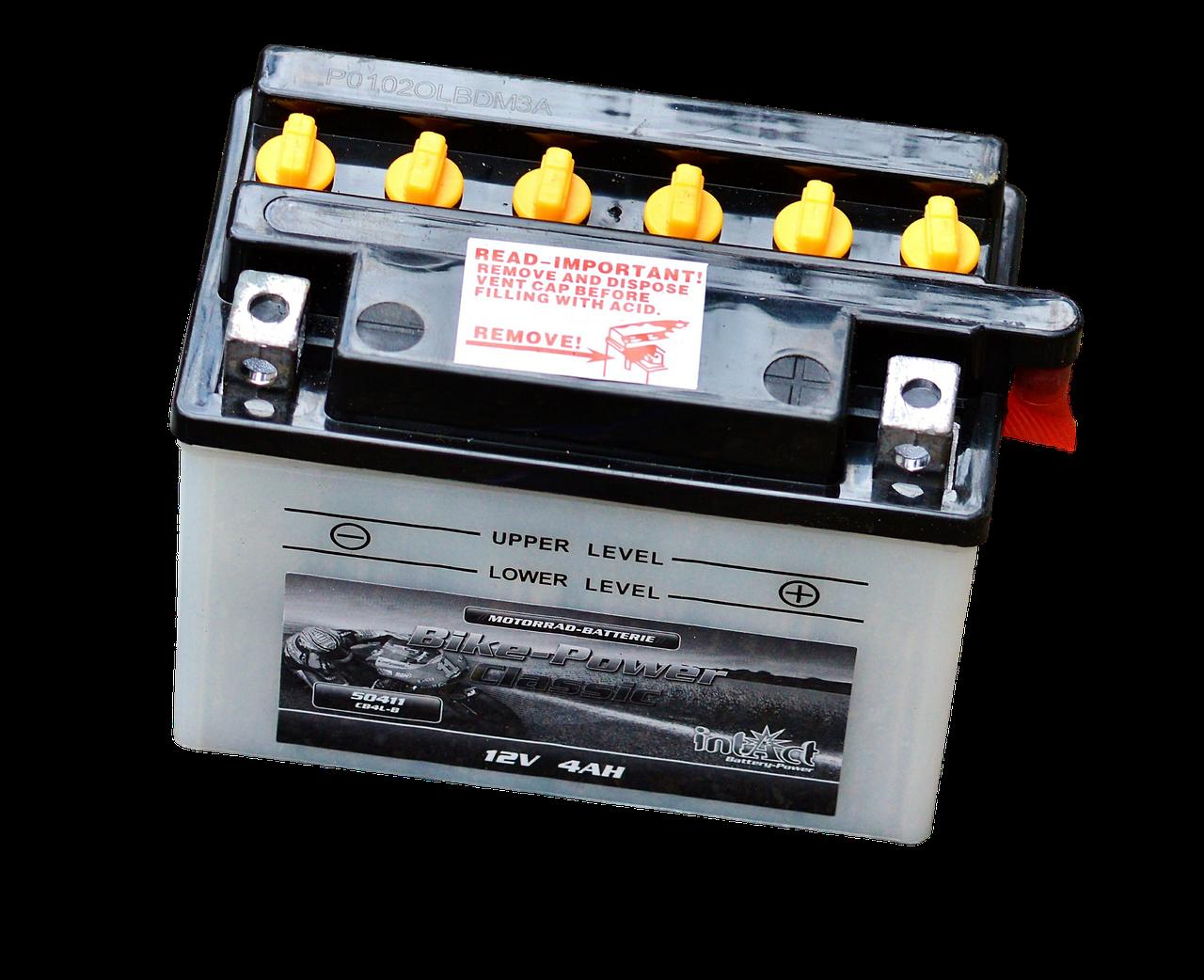 battery-2870614_1280