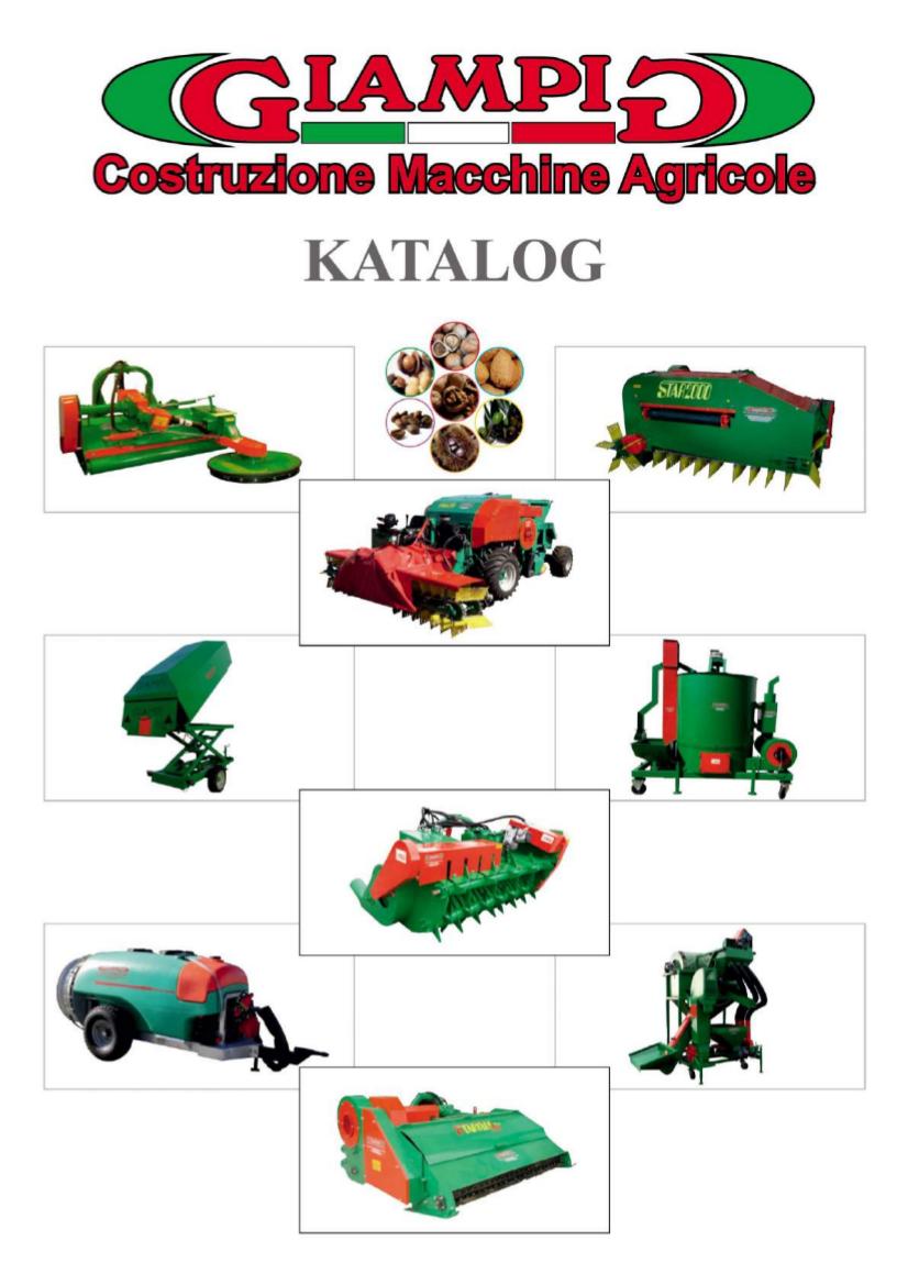 giampipl_calosc-usunite-strony.pdf-skompresowany1