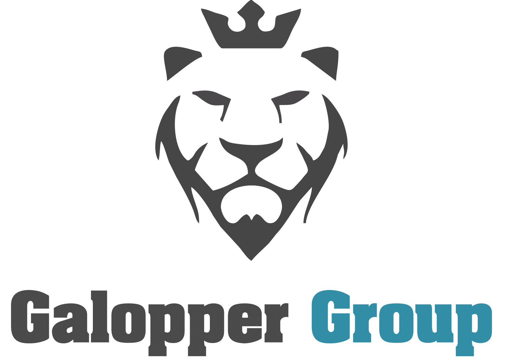 logo-galopper-Group-1