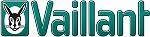 Vaillant-logo150