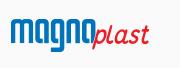 logo-magnaplast