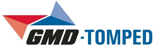 logo-gmd-tomped