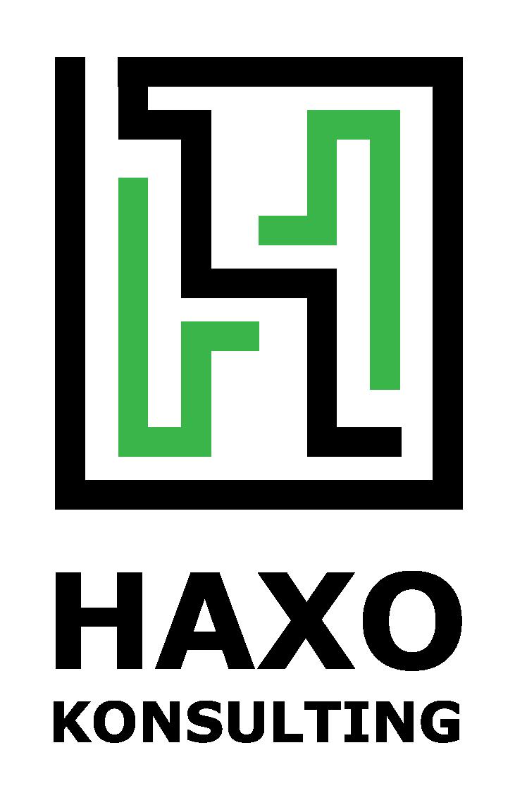 HAXO logo-01