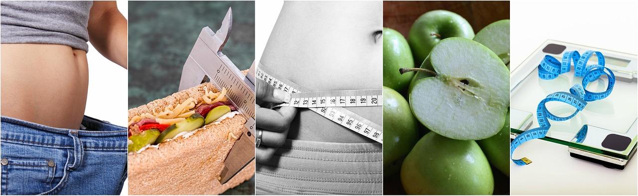 diet-1504822_1280