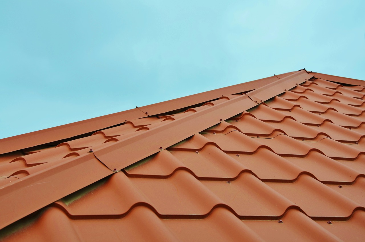 roof-2587752_1280