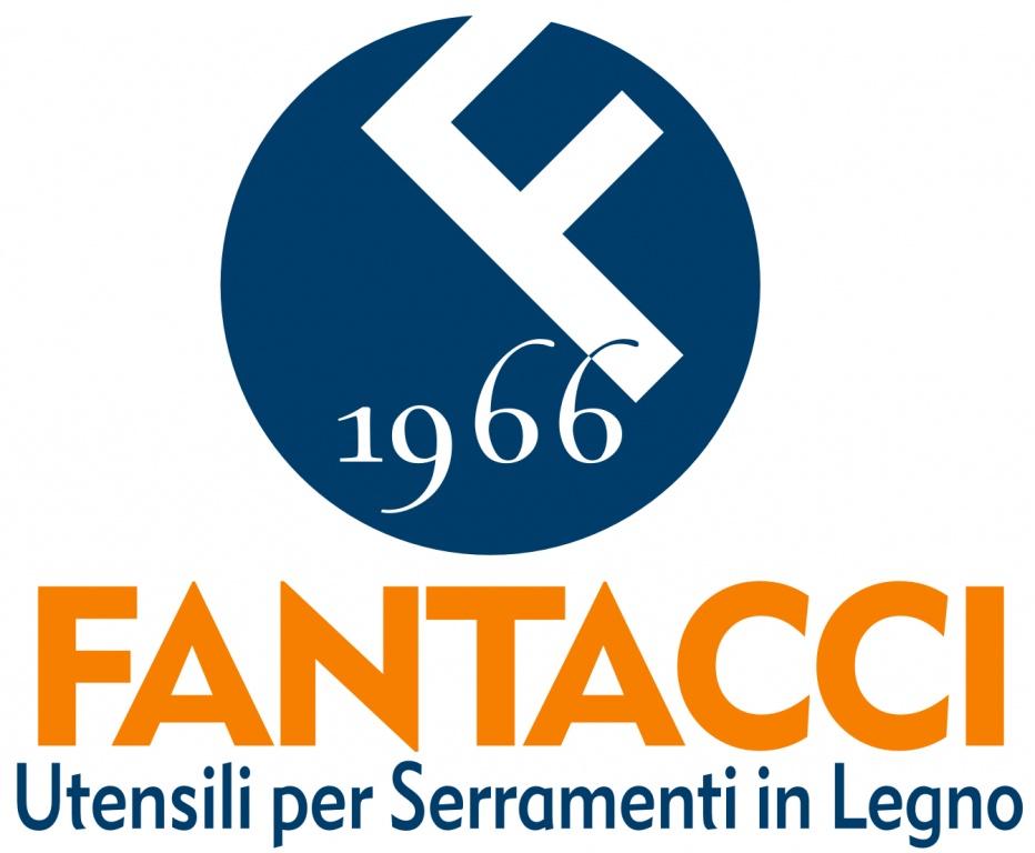 FANTACCI_LOGO