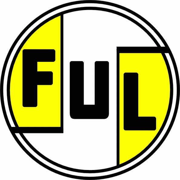 FUL_LOGO_2007