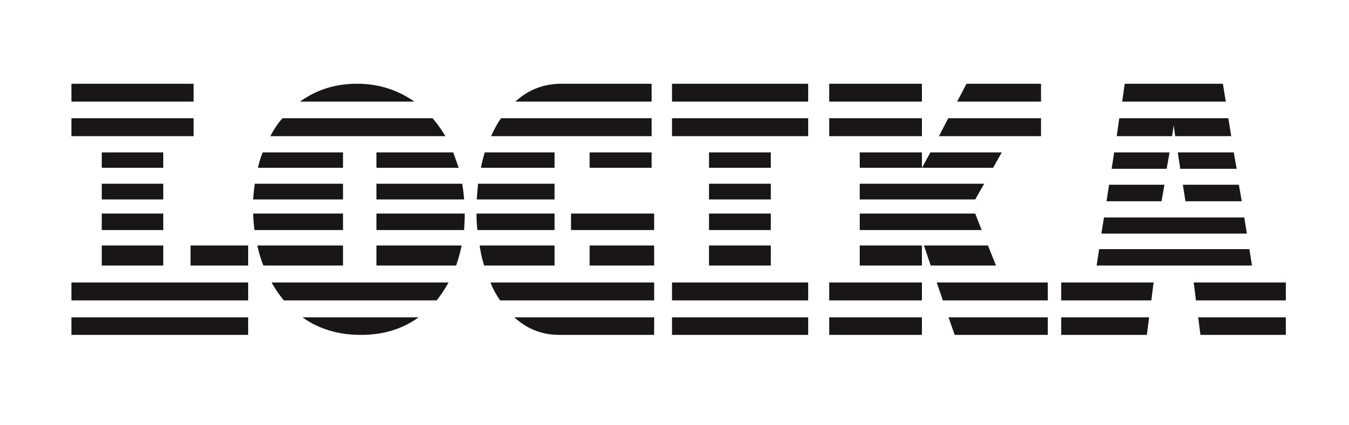 logo-prze
