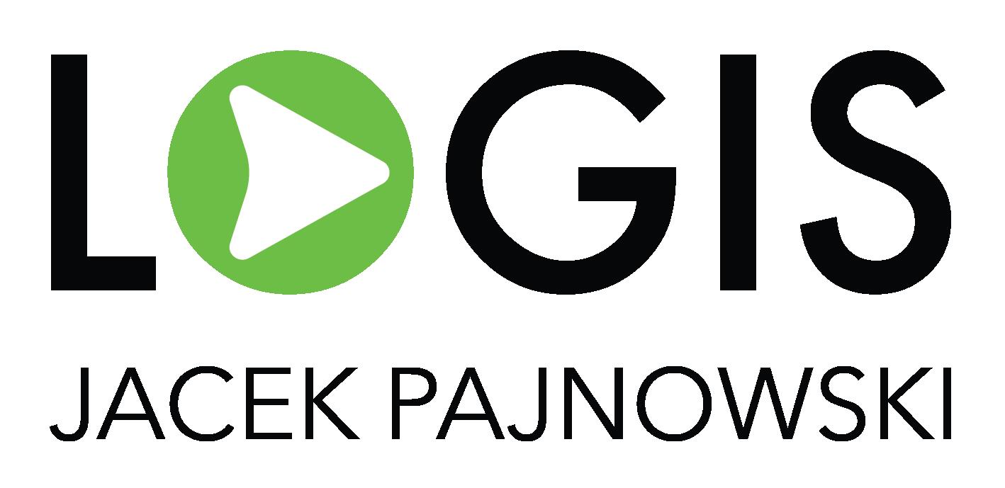 Logis Jacek Pajnowski-logo