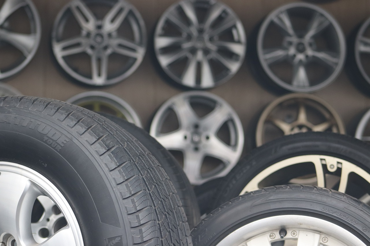 tires-4724225_1280