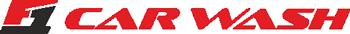 logo-942824829