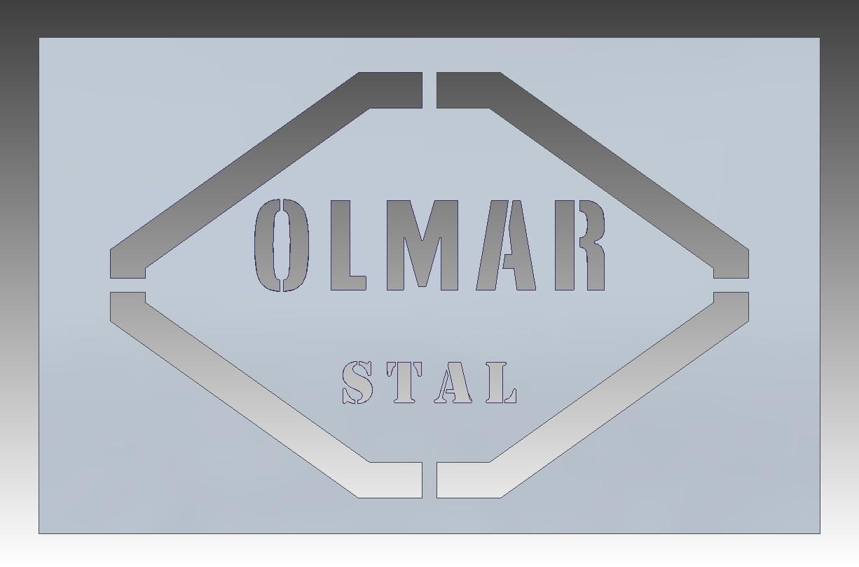 olmar16