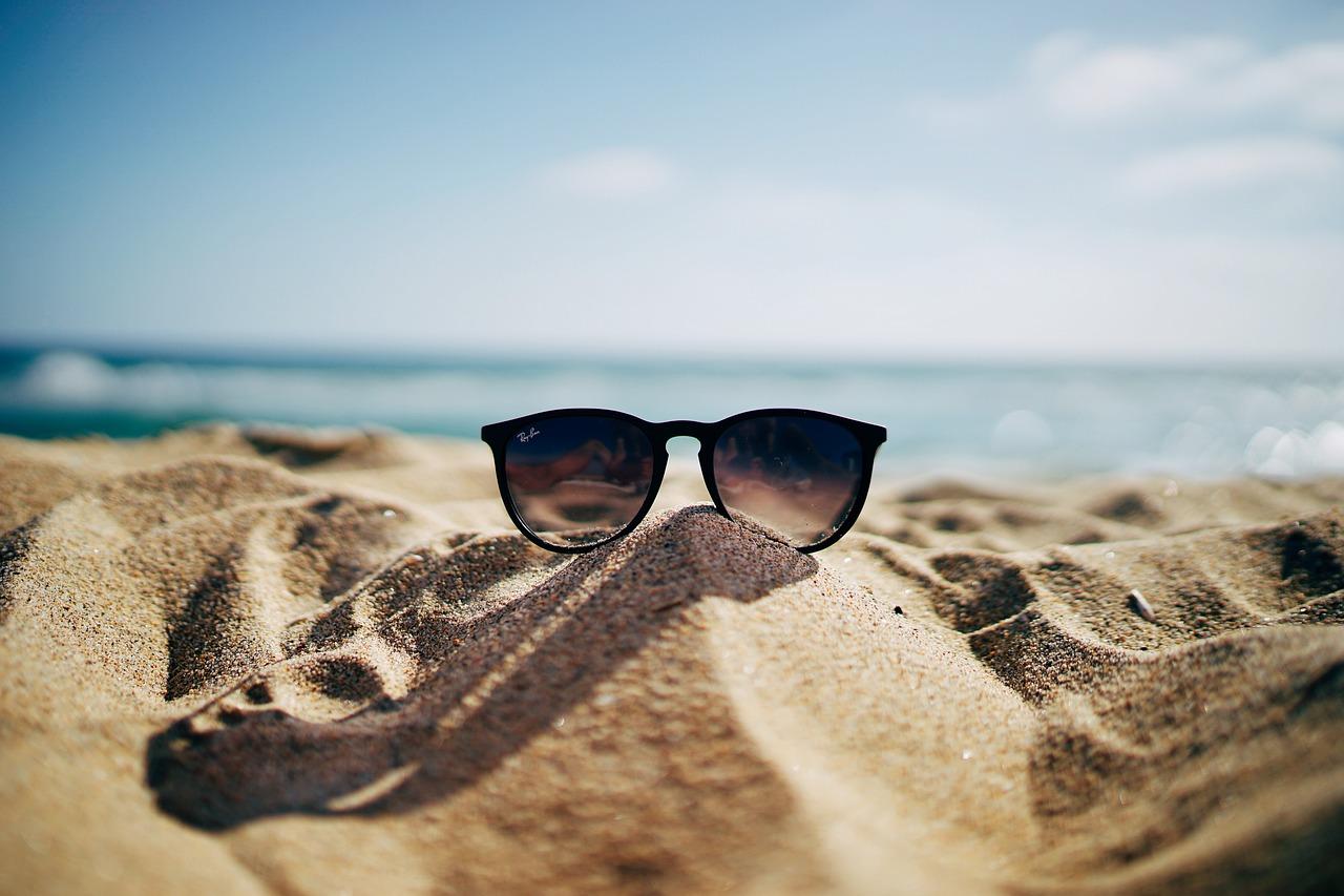 beach-1866568_1280