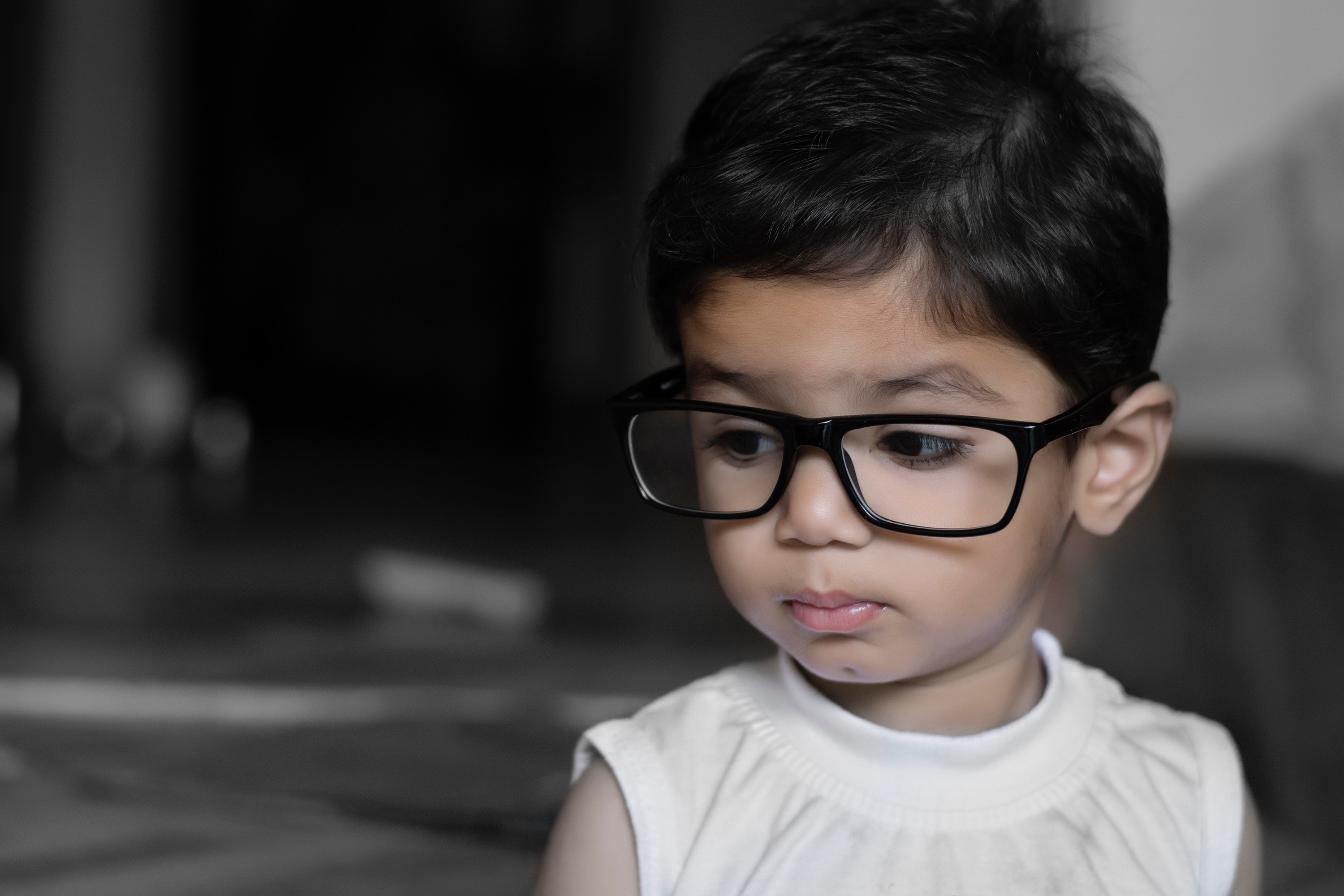 child-eyewear-girl-12703