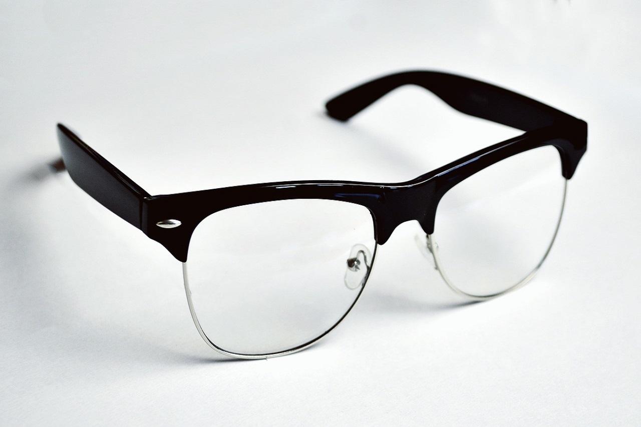 eyeglasses-1846595_1280