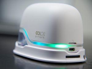 COLOP E-mark dane techniczne-80835c5f