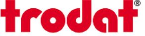 trodat_logo