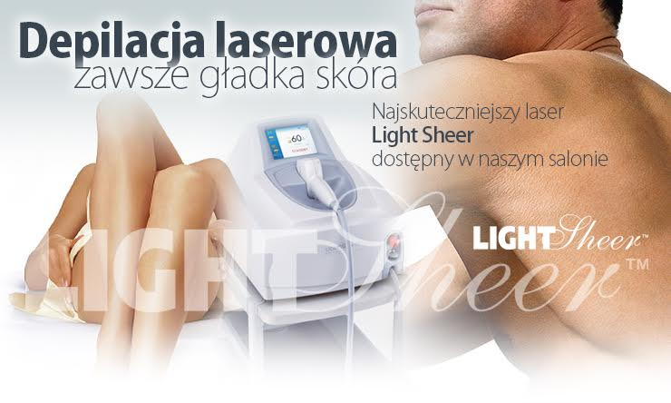 light-sheer-2