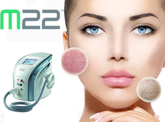 m22-fotoodm-adzanie-zamykanie-naczynek