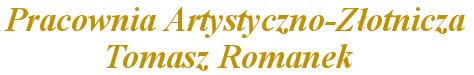 logopracownia3