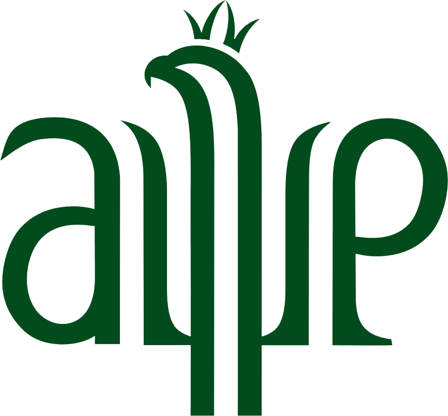 adw-logo-good