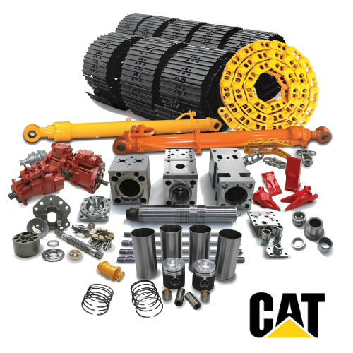 OtherSpare-Parts-for-Construction-Machinery-cat