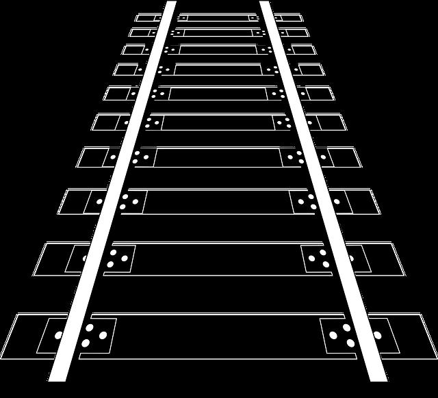 railroad-1587328_640