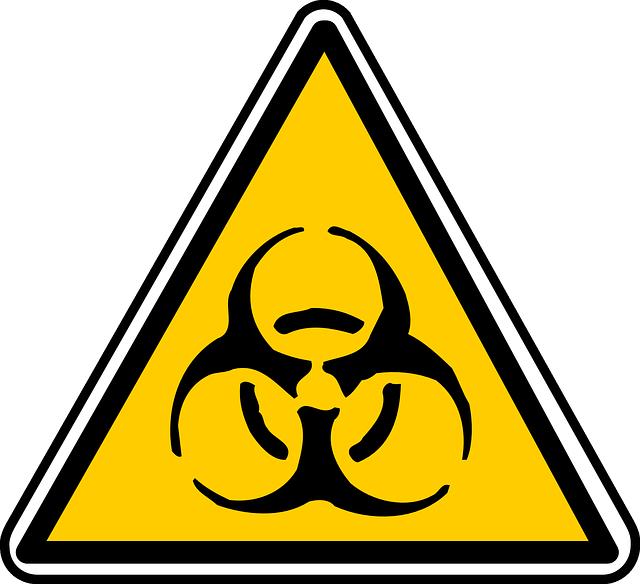 biohazard-24049_640