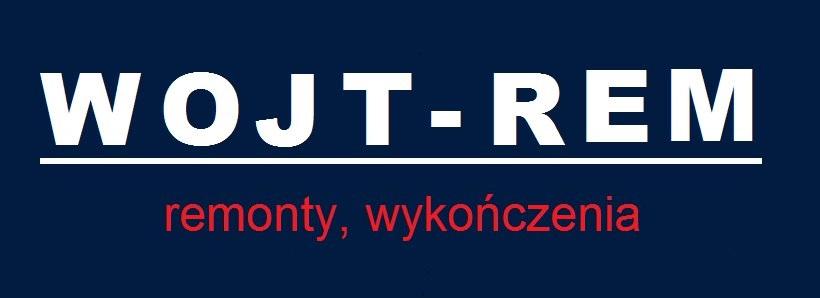 logo bez elewacji2