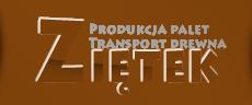 logo-zietek